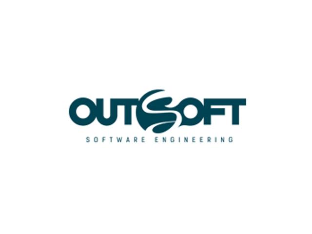 Outsoft
